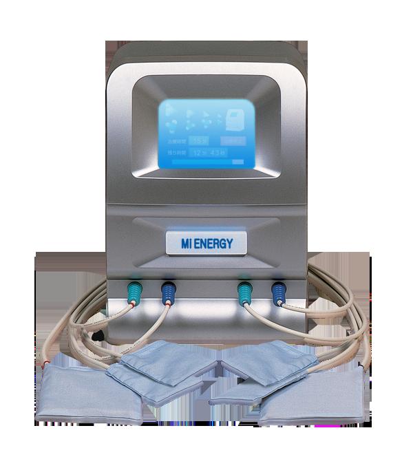 還元電子治療推進部は、Dr.堀口が提唱する「根元(ねもと)の医療」の推進活動を行っております。